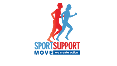 Sport Support Move